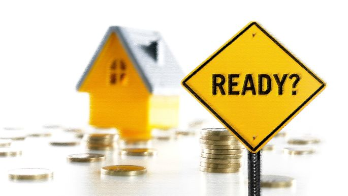ready-to-sell-house