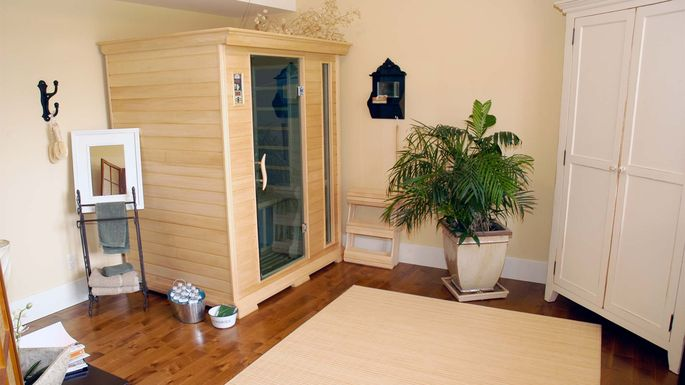 build-sauna