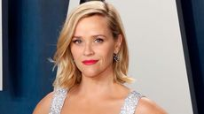 Reese Witherspoon Sells Pacific Palisades Property for $17M