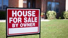 The Biggest Regrets of Real-Life Home Sellers
