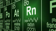 Make Sure Your Home is Radon Tested Before Closing