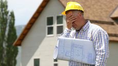 Home Inspectors Tell All: Strange but True Tales From the Trenches