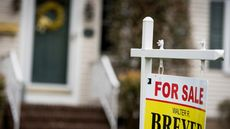 National Home Prices Hit New All-Time Highs in September, Case-Shiller Says