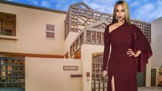 Tyra Banks Snags a Picture-Perfect Malibu Beach House for $4.7M