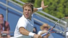 Amid Controversies and Legal Battles, Justin Gimelstob Puts SoCal Home Up For Rent