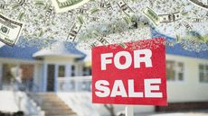 6 Strategies to Help Home Buyers Win a Bidding War