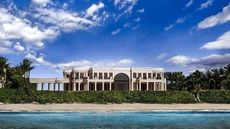 Compare the World's Priciest Home to America's Priciest Home