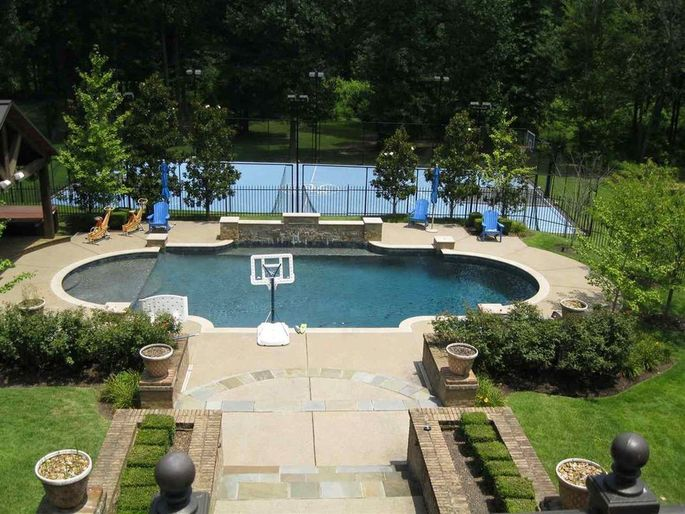 NBA Star Monta Ellis Places His TN Mansion on the Market