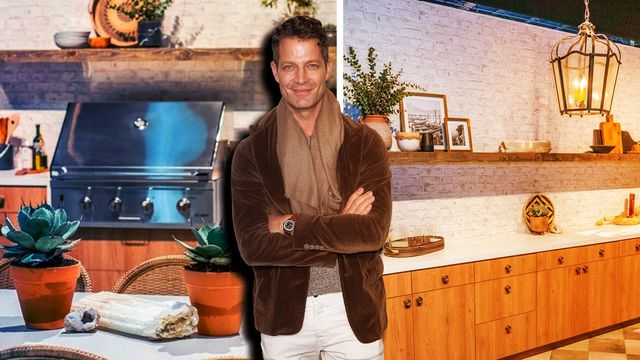 Nate Berkus on 2020's Design Trends and Biggest Mistake People Make | realtor.com®