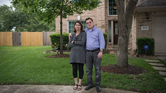 soares home houston featured