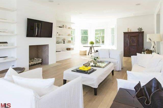 How To Finance A Newly Built Home | Realtor.com®