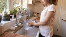 9 Cleaning Myths That Could Be Wrecking Your House