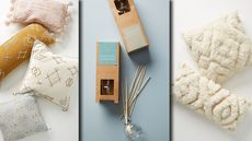 6 Gorgeous Picks From Joanna Gaines' New Anthropologie Line