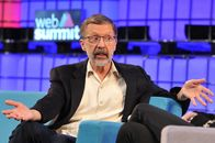 Pixar Co-founder Ed Catmull Buys $9.95M Pacific Heights Mansion