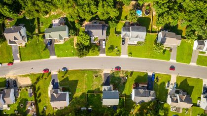 The State of the Nation's Housing in 2018: The 3 Biggest Takeaways