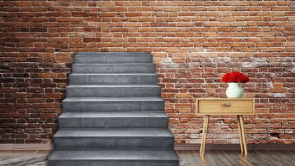 10 Epic Design Fails Hiding Inside People's Homes