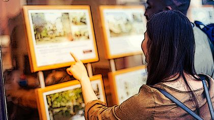 'The Best Home-Buying Advice I've Heard, Ever'