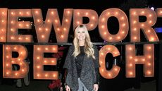 Christina Anstead Has Big News on the Season Premiere of 'Christina on the Coast'