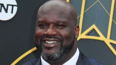 Shaq's Florida Estate Back on Market—With a Sales Strategy of Much Less Shaq