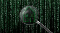 CAIVRS Is the Secret Database That Could Torpedo Your Mortgage