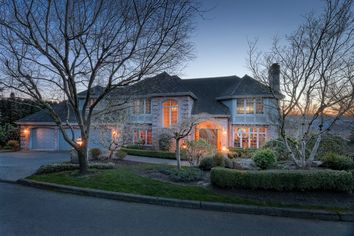 Former Mariners Manager Eric Wedge Sells Seattle Home