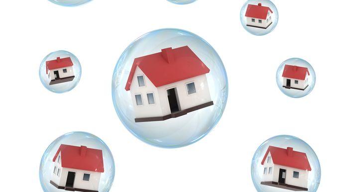 is-housing-market-overheated