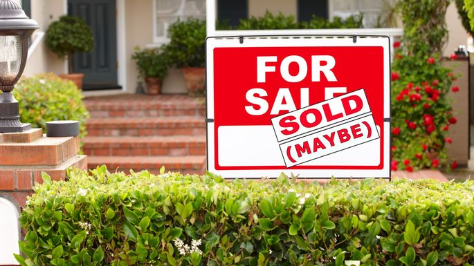 What Is a Kick-Out Clause? How This Clause Can Help Sellers