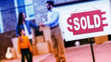 'The Best Home-Selling Advice I've Heard, Ever'
