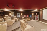 #TBT: Finished Basements Have Come a Long Way