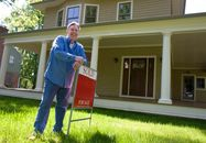 Avoid These 4 Common Mistakes When Selling Your Home