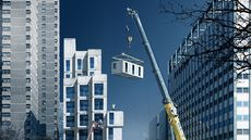 Tiny Is the New Big: The Next Wave of Space-Defying, Affordable Homes