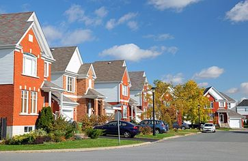 How Homeowners Association Rules Can Rule Your Life (Or Not)