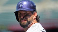 Colorado Rockies Legend Todd Helton Selling Colorado Mansion for $2.3M