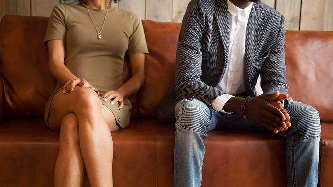 breakup-concierge