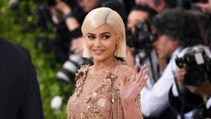 Keeping Up With Kylie Jenner's Complicated Real Estate Moves
