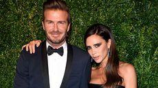 David and Victoria Beckham Procure Posh Miami Penthouse for $20M