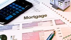 How Does Paying Off Your Mortgage Affect Your Credit Score?