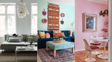 8 Must-Follow Instagram Accounts To Inspire Your Next Decor Makeover