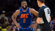 NBA Point Guard Raymond Felton Ready to Pass on North Carolina Mansion