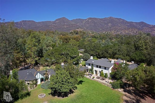 reese-witherspoon-sells-ojai-ranch-1