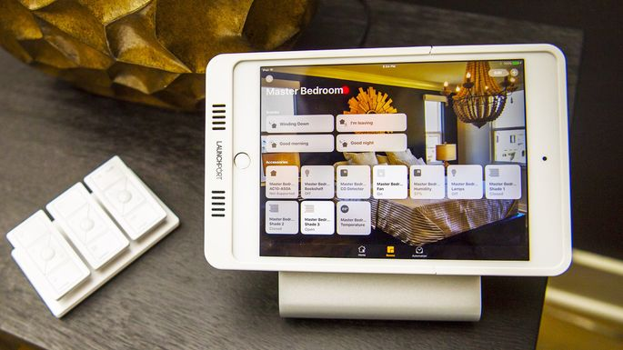 Want A Smart Home 48 Reasons To Get Started Nowand How Realtor Cool How To Design A Smart Home
