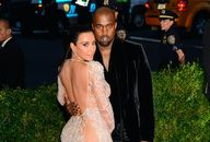 Kim & Kanye Selling 'Starter Home' for an Outrageous Price