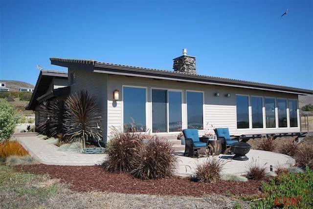morro bay real estate