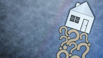 Fact or Fiction? 6 Down Payment Myths You Should Stop Believing Immediately