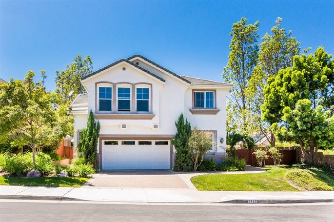 What you can buy in the 10 hottest real estate markets for Hot real estate markets
