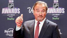 Jim Belushi Cuts Price on Mediterranean Mansion in L.A. to $27.9M