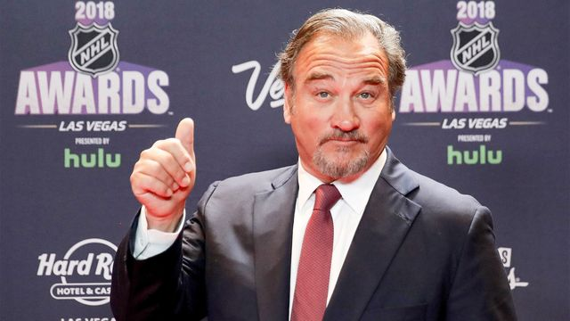 Jim Belushi Cuts Price on Mediterranean Mansion in L.A. to $27.9M