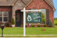 Is This September the Perfect Month to Buy a Home?