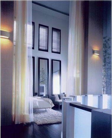 juwan-howard-miami-penthouse-8
