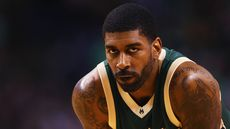 Former NBA Star O.J. Mayo Loses Milwaukee-Area Home to Foreclosure